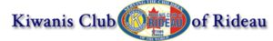 Kiwanis-Club-of-Rideau-300x45.jpg