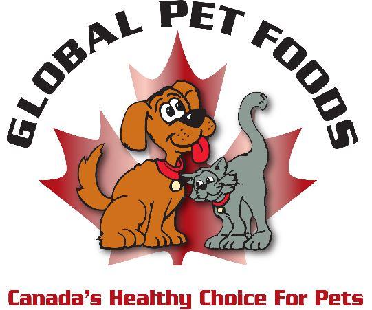 global pets.JPG