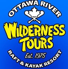 wilderness tours.JPG