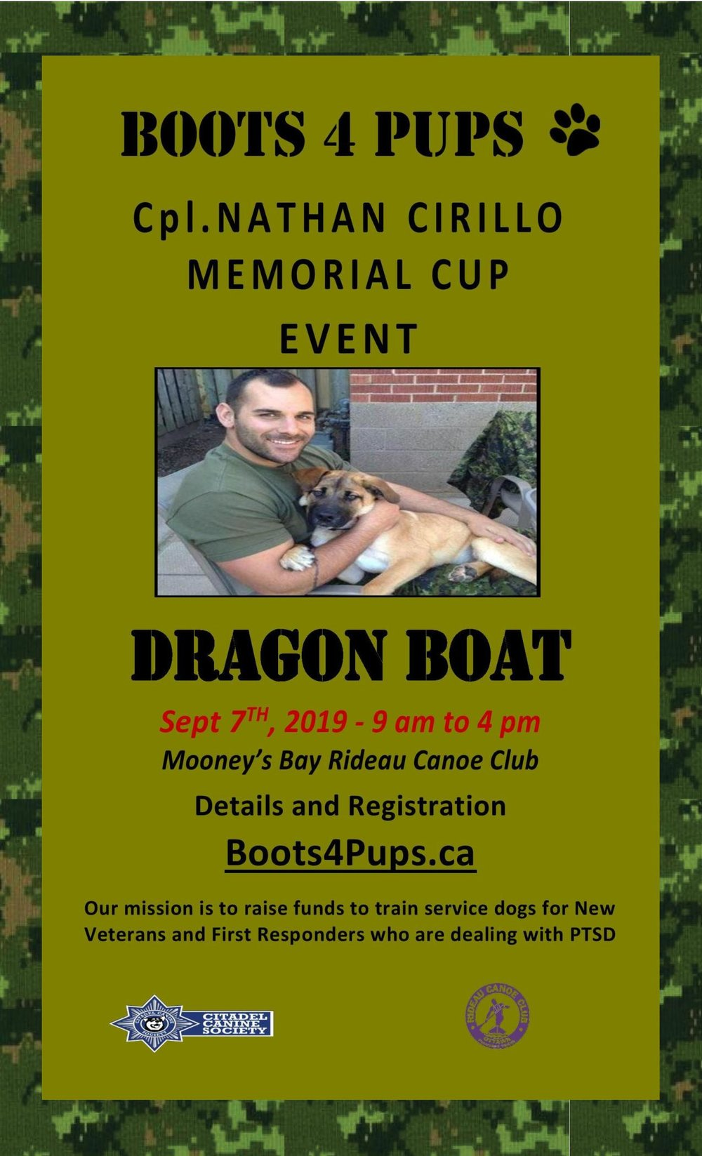 2019  DRAGON BOAT -.jpg