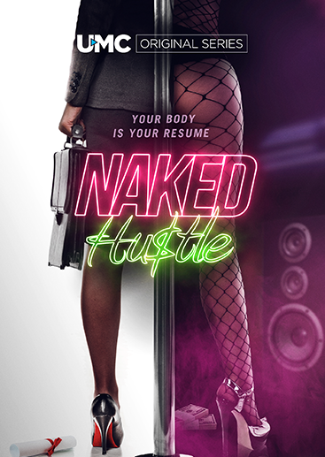 naked_hustle_cover_loc_v2.png