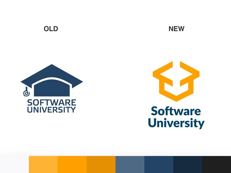 SoftwareUniversity_Rebrand.png