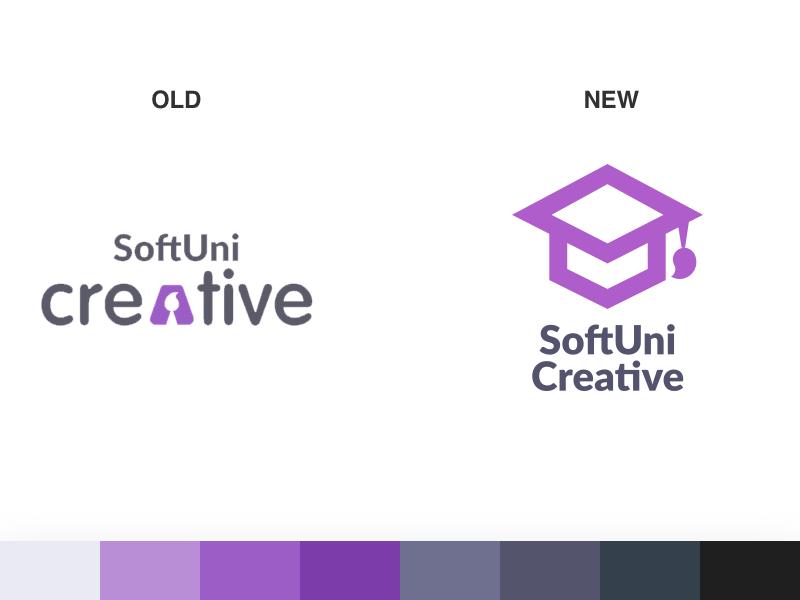 SoftUniCreative_Rebrand.png