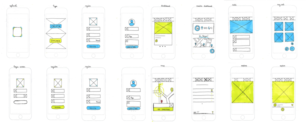 Streety_Wireframes.png