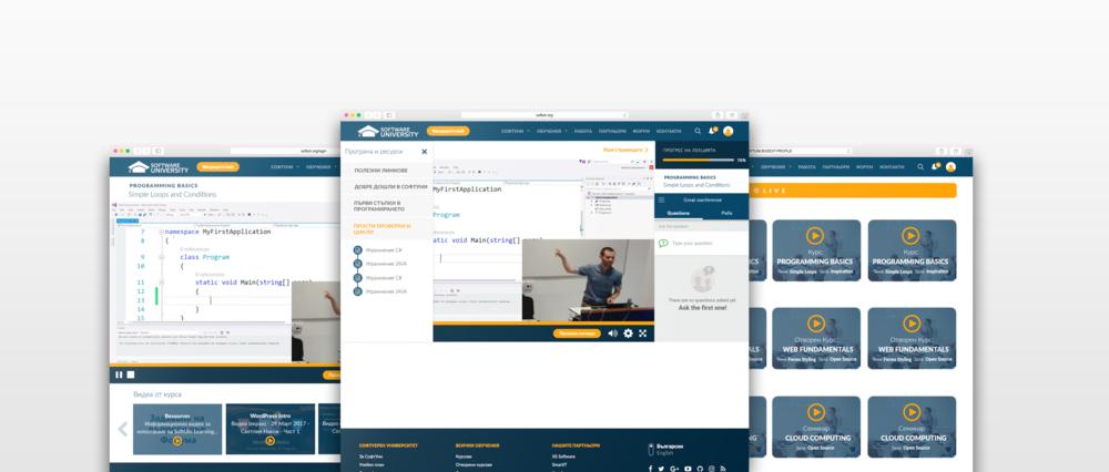 VirtualClassroom.png