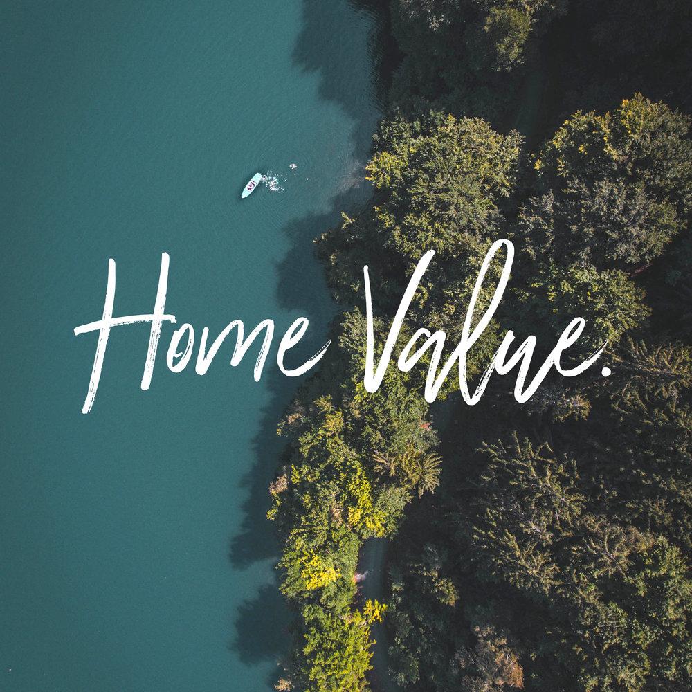 HomeValue.jpg