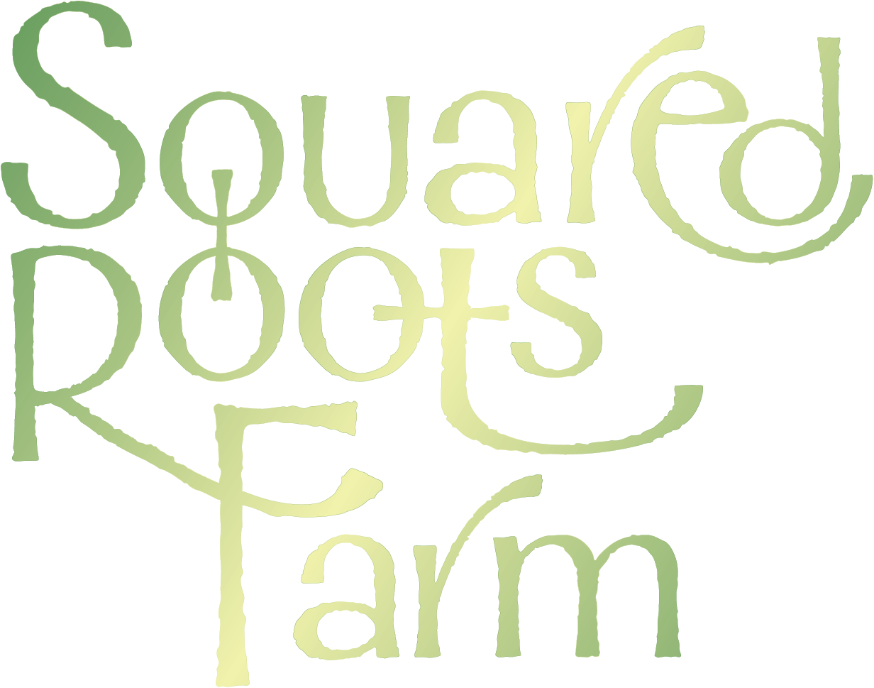 Squared Roots Farm