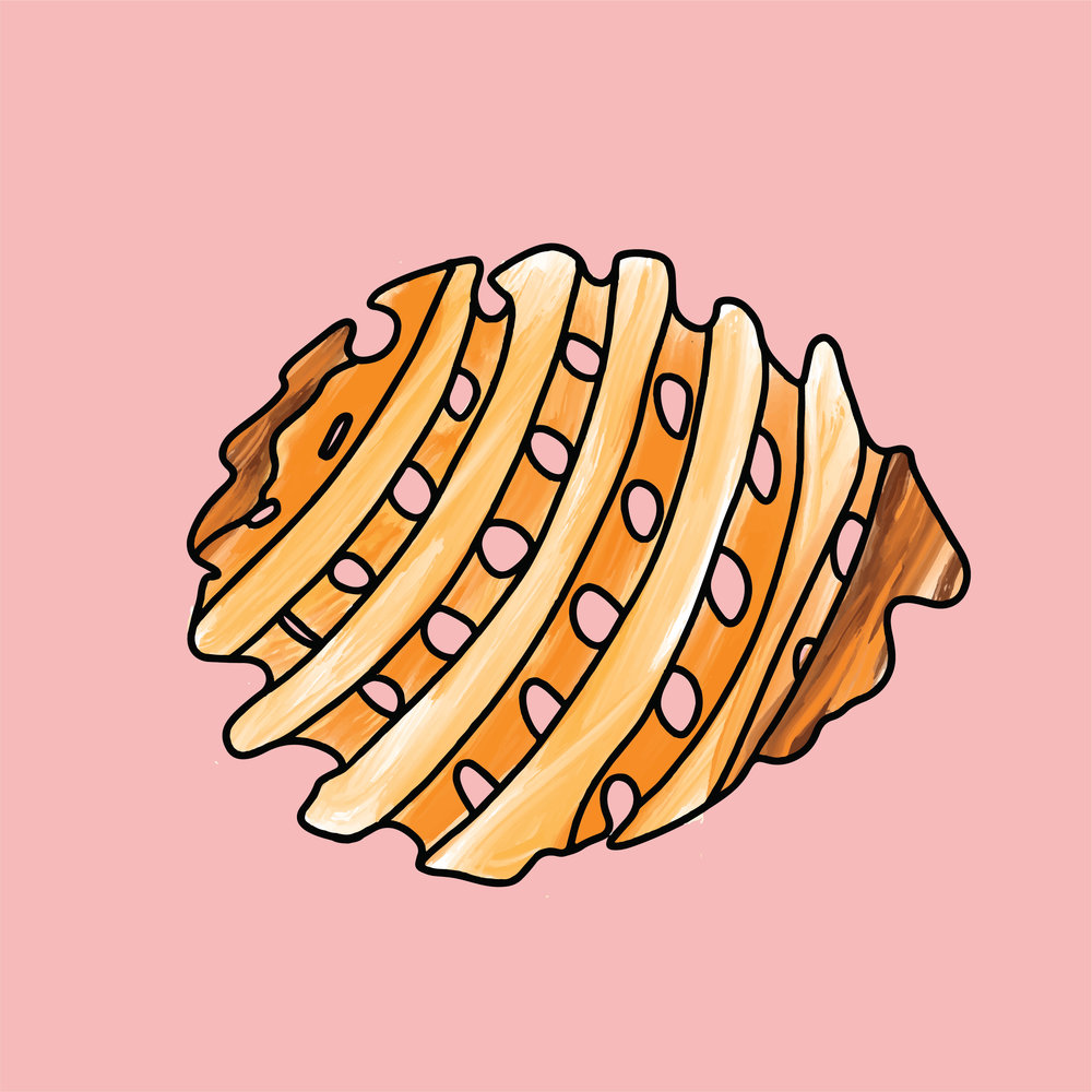 wafflefry-01.jpg