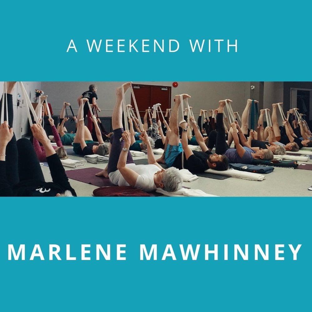 Marlene Mawhinney 2019 (3).jpg