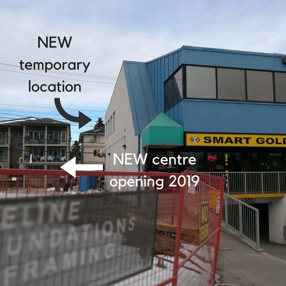 NEW temporary location.jpg