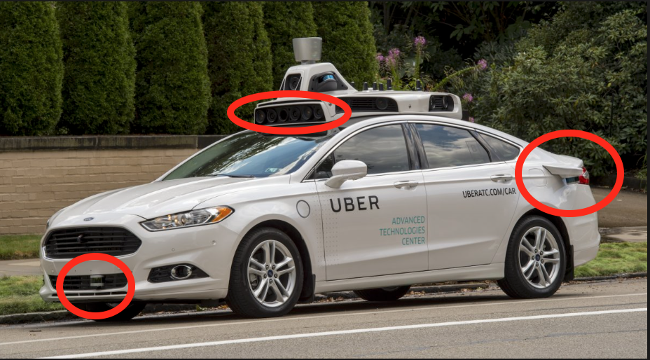 Uber WeirdMobile.png