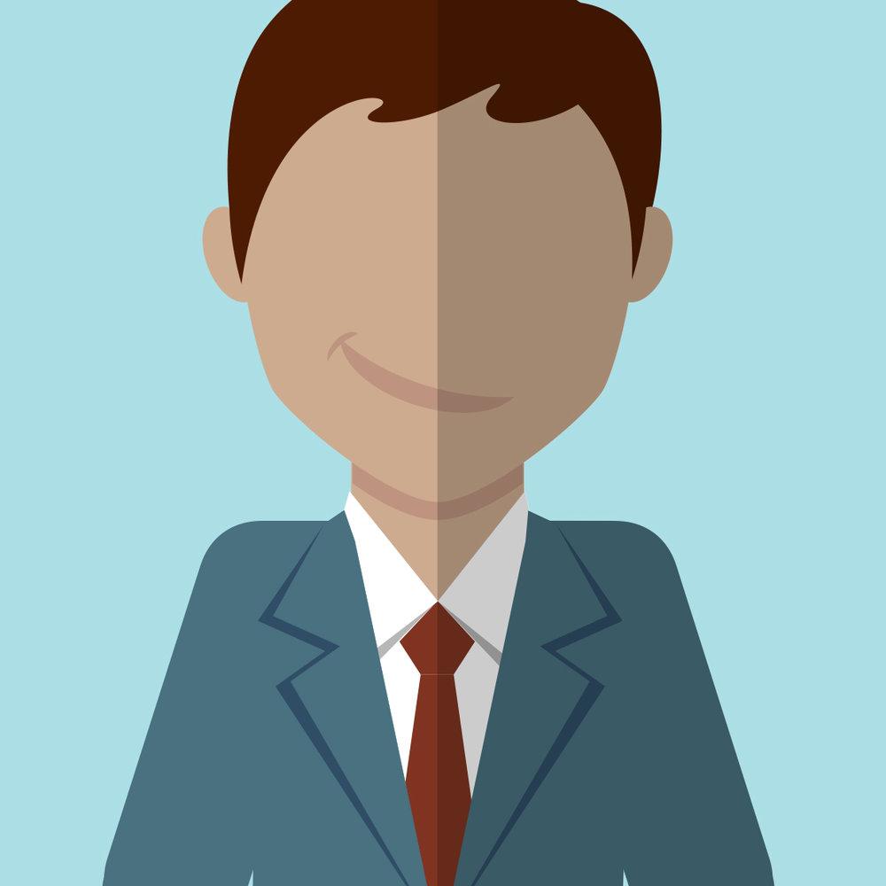 1528785006Male Staff Avatar.jpg