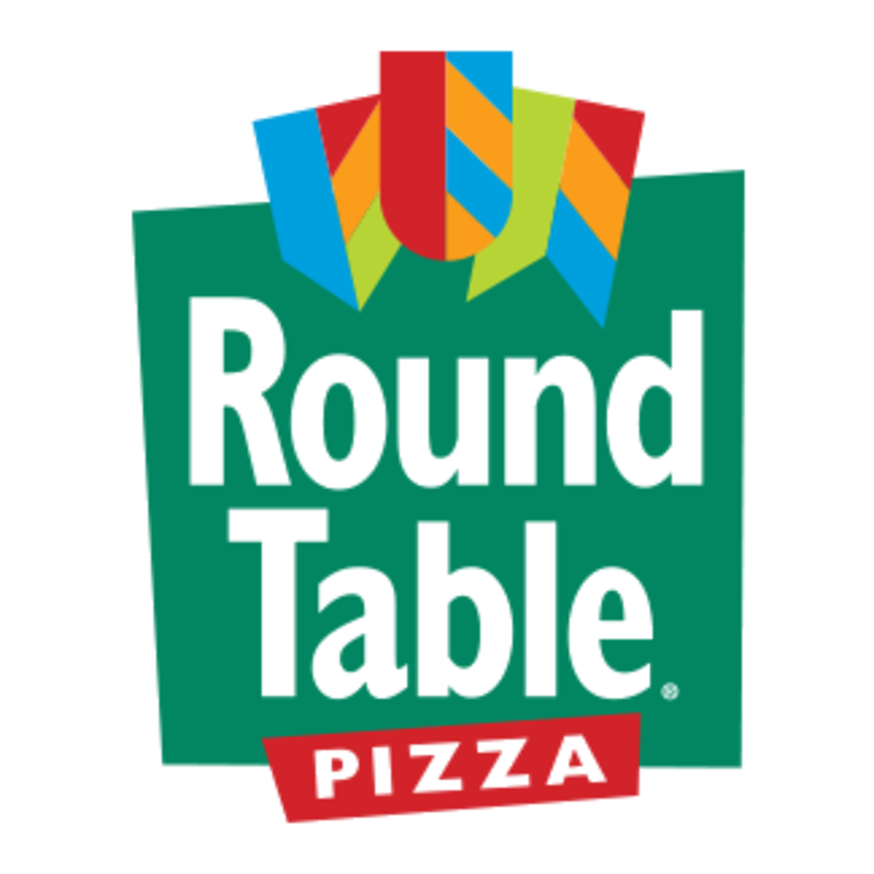 round table pizza logo.png