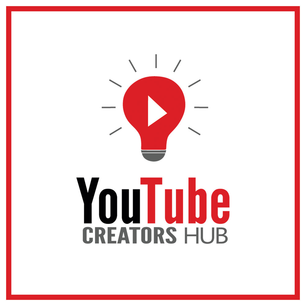 YouTube Creators Hub Podcast Artwork Final.jpg