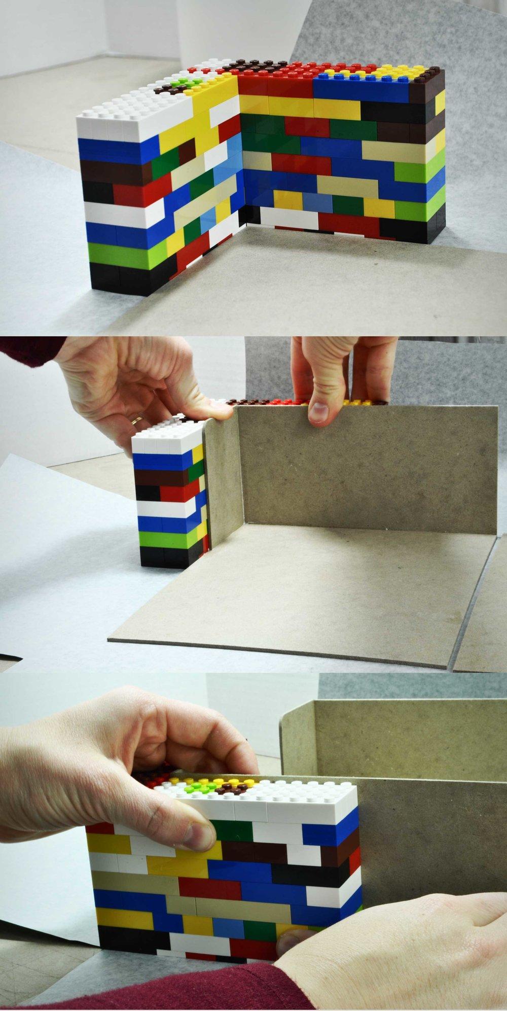 box-jig.jpg