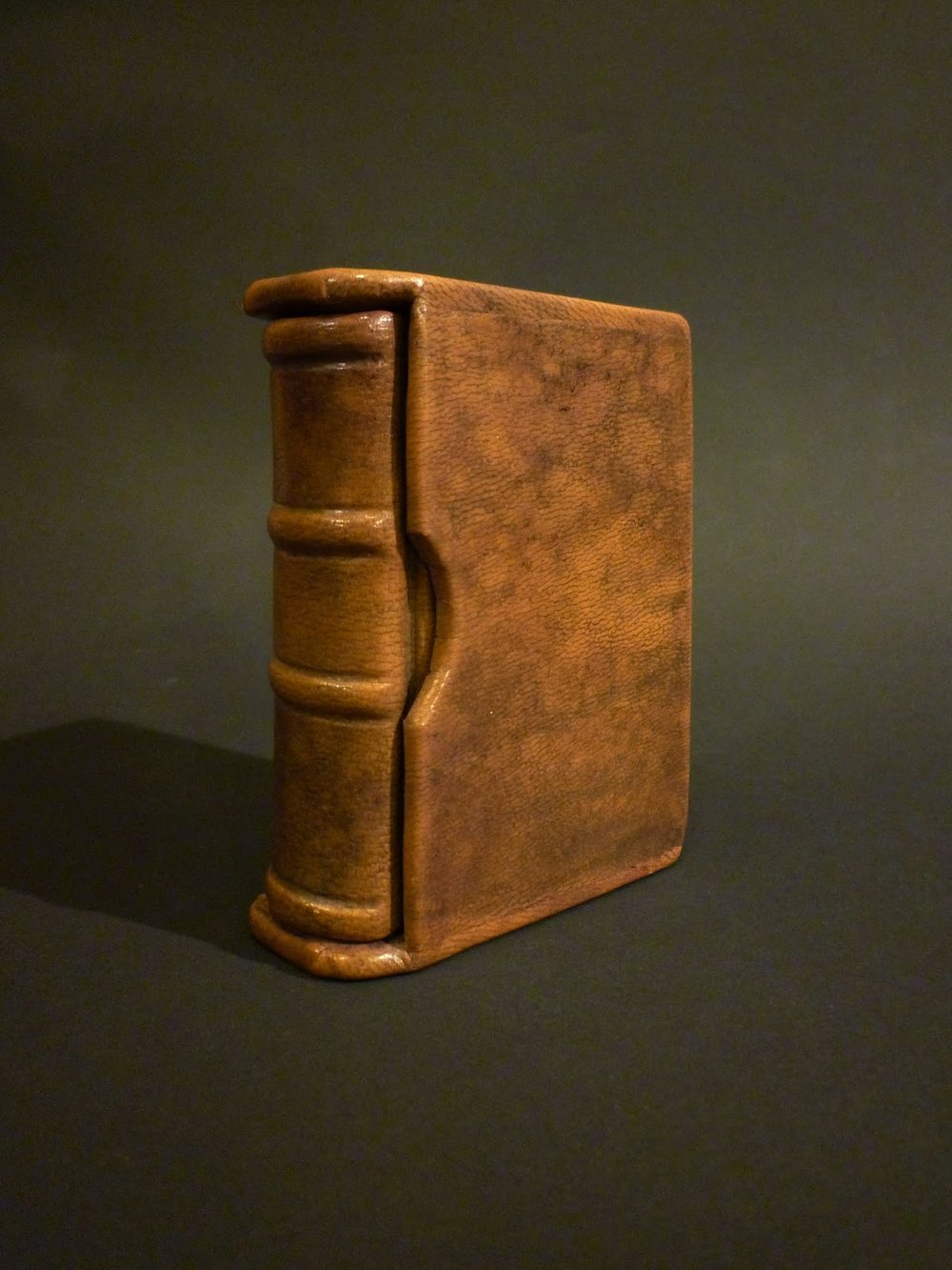 miniature blank book 2x3 1.jpg