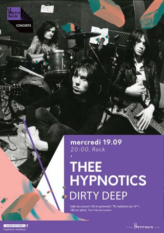 thee-hypnotics-320x453.jpg