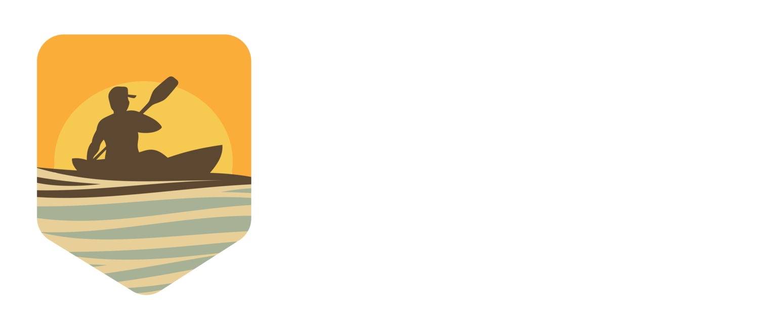 BIG SIOUX RIVER ADVENTURES