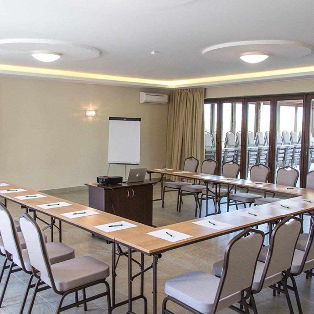 Interior_Hotel_14.jpg