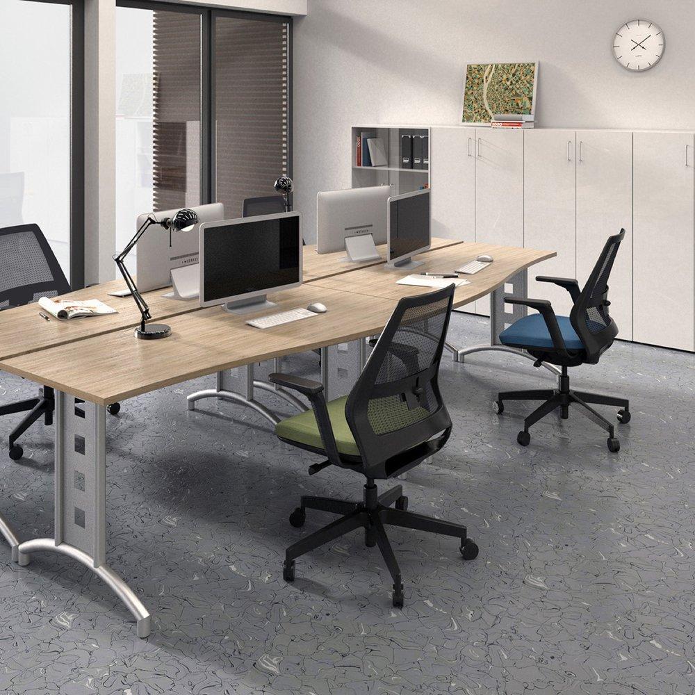 Interior_Büro_01.jpg