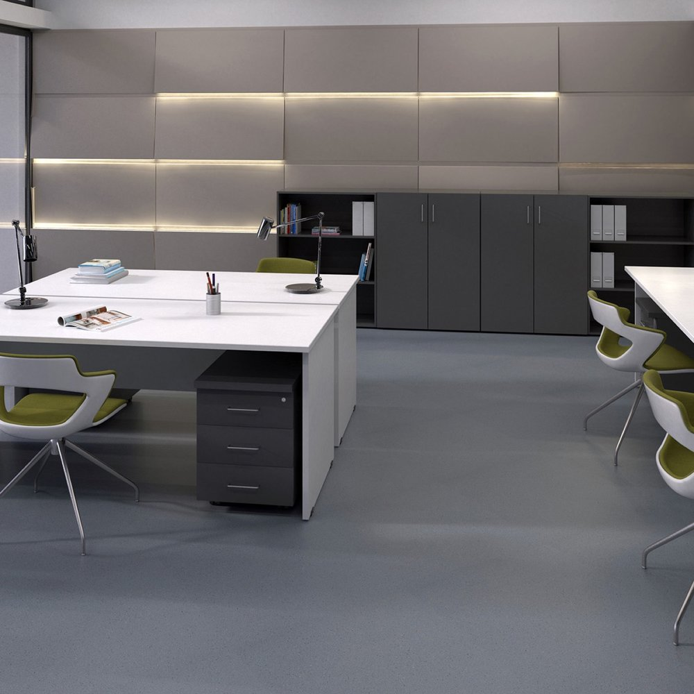Interior_Büro_03.jpg
