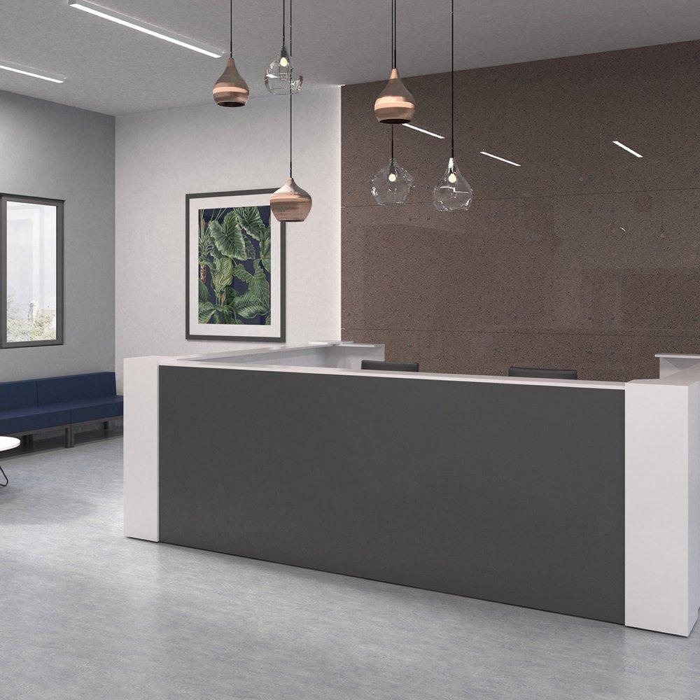 Interior_Büro_04.jpg