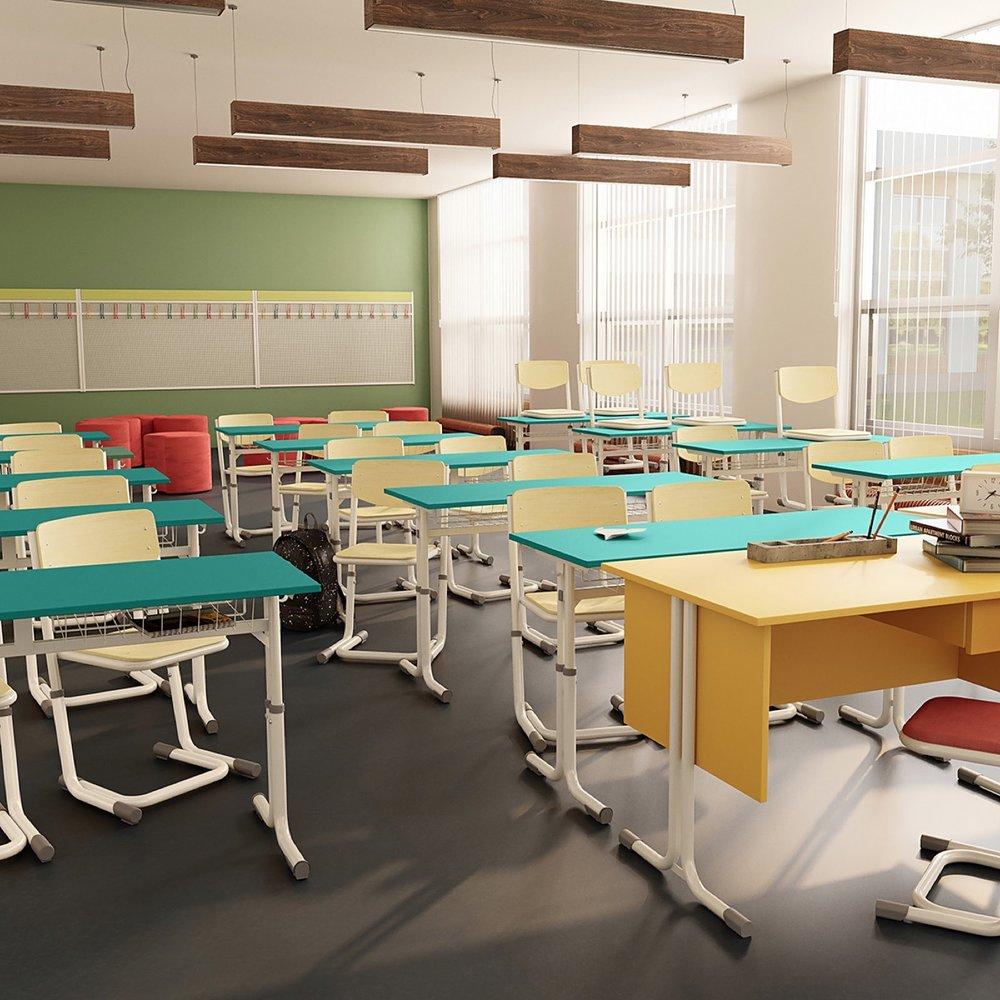 Interior_Schule_03.jpg
