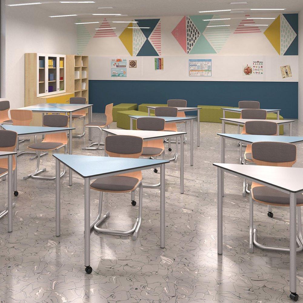 Interior_Schule_04.jpg