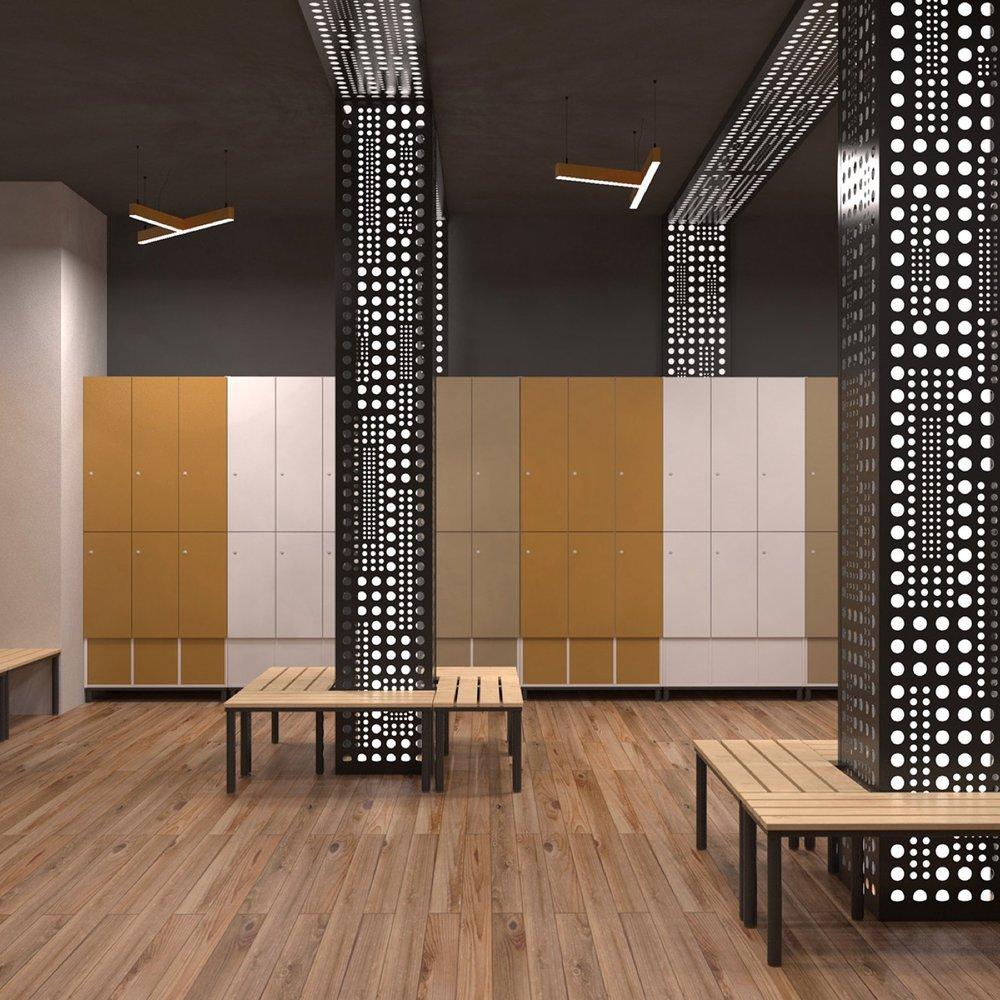 Interior_Umkleide_02.jpg