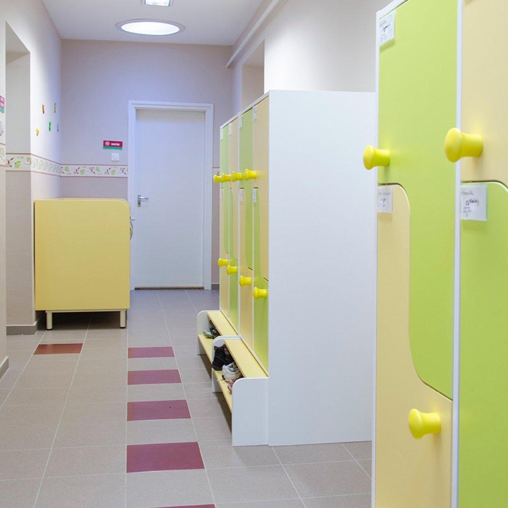 Interior_Kinder_04.jpg