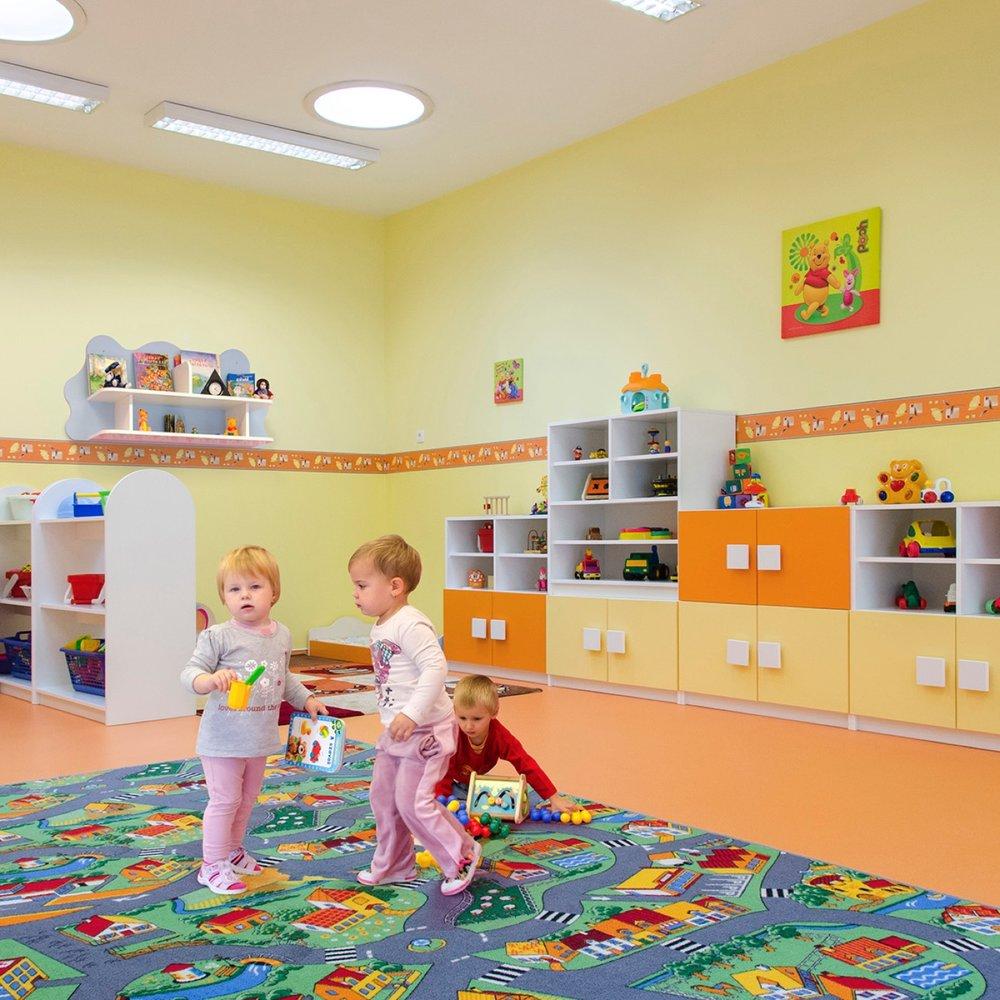 Interior_Kinder_05.jpg