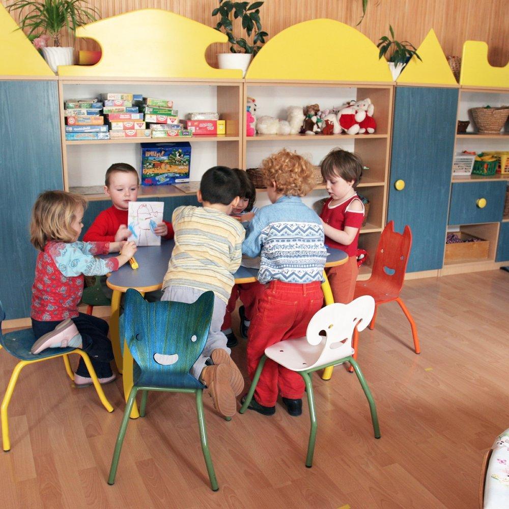 Interior_Kinder_08.jpg