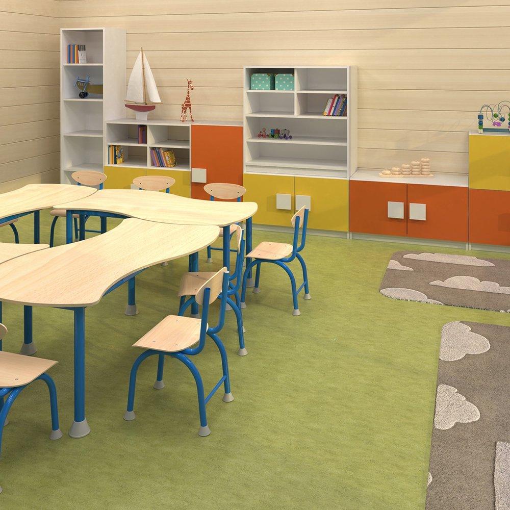Interior_Kinder_09.jpg