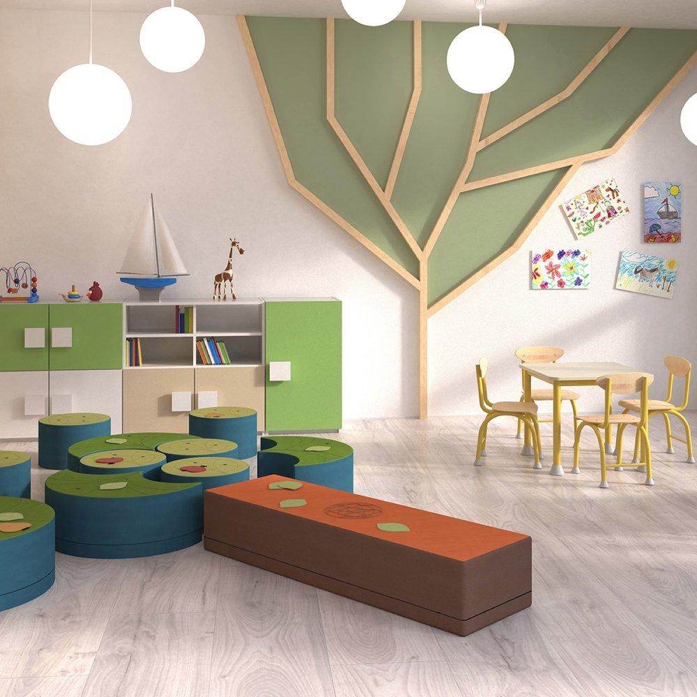 Interior_Kinder_10.jpg