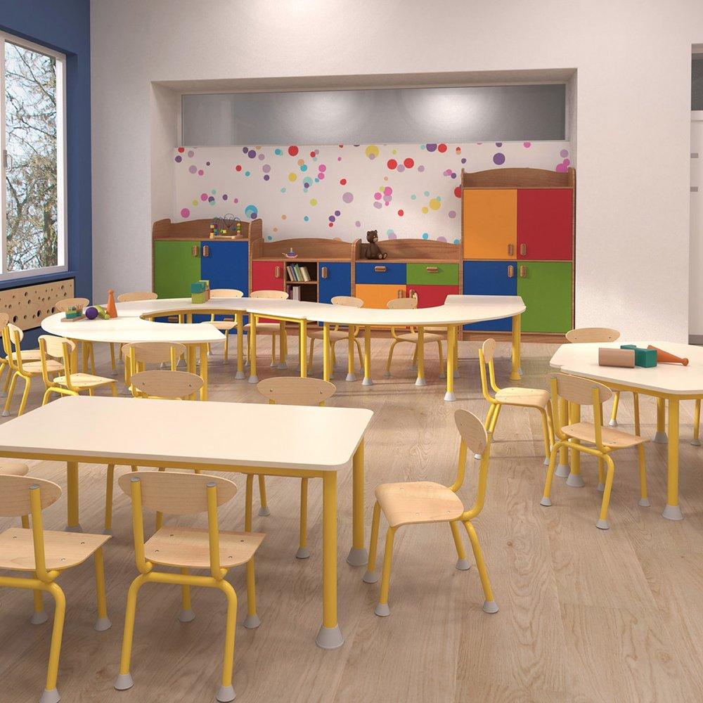 Interior_Kinder_11.jpg