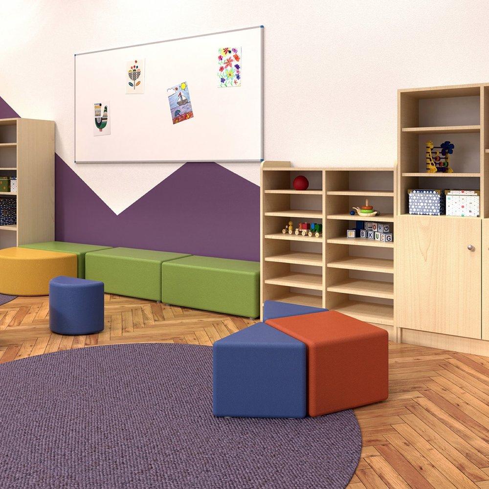 Interior_Kinder_12.jpg