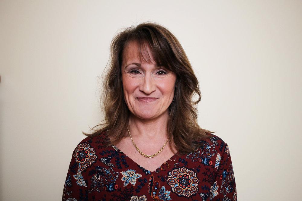 Cloressa SpohN - Customer Service Specialist