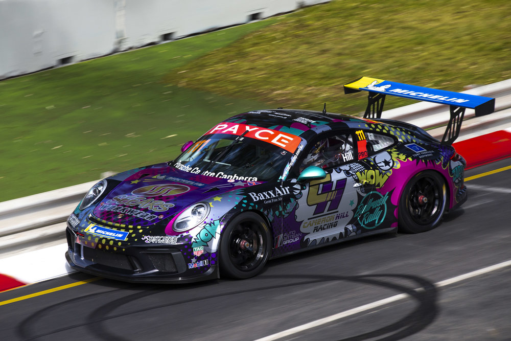 111-Hill-Carrera_Cup_R1-00089.jpg