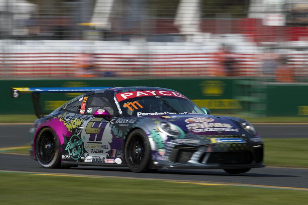 111-Hill-Carrera_Cup_R202064-.jpg