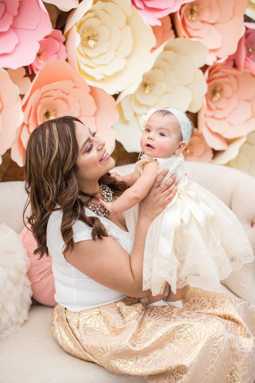 Angie Lopez Bazaldua Baptism-0105.jpg