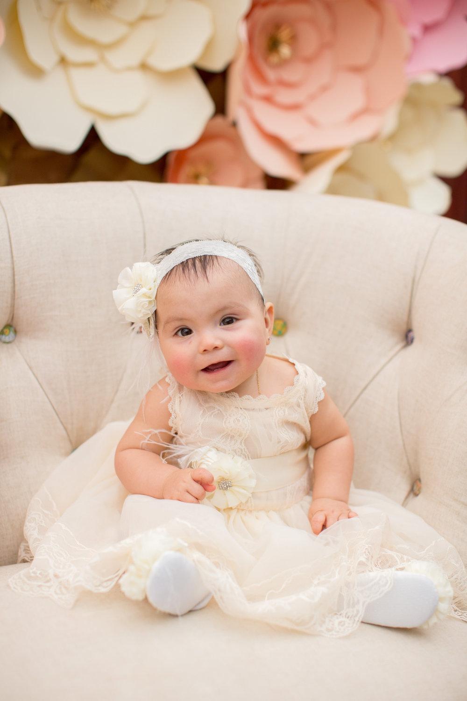 Angie Lopez Bazaldua Baptism-0098.jpg