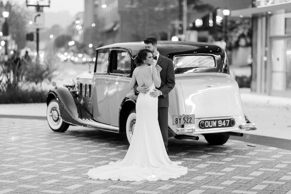 MCC-Styled-Bridal-0123.jpg