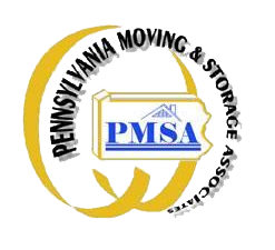 PMSA-Logo+(1).png