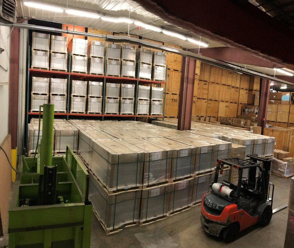warehouse_logistics.jpg