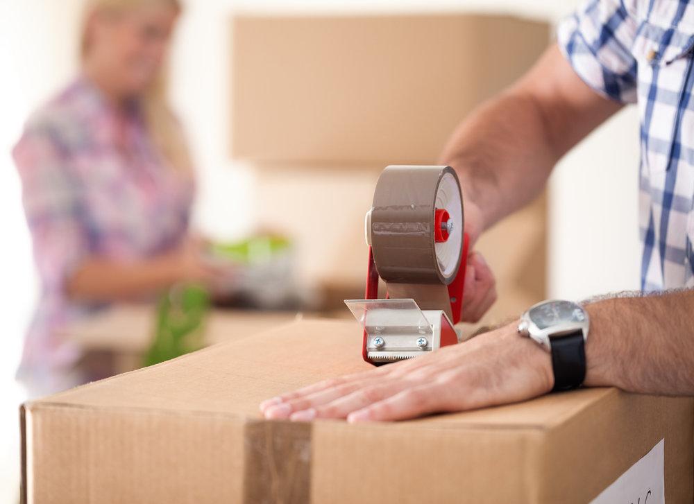 packing tips for moving.jpg