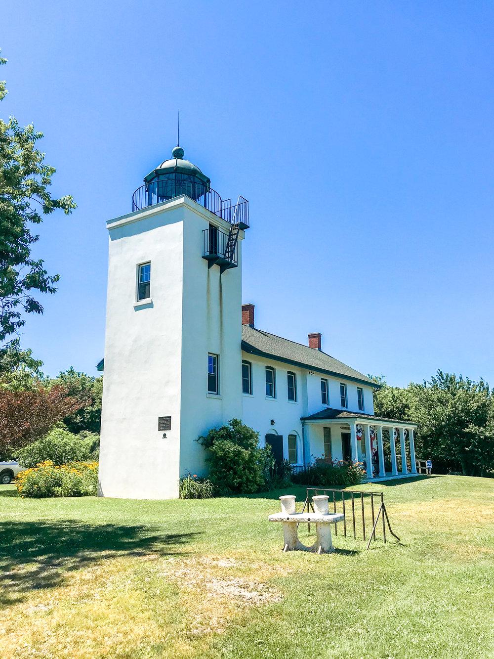mingdliu_lighthousehortons