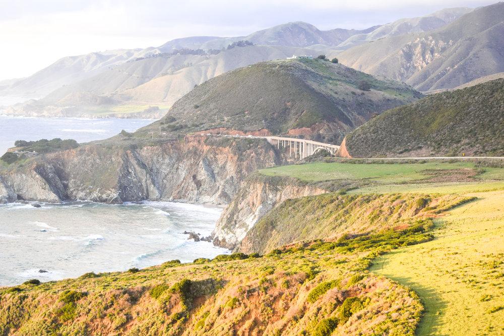 Big Sur, california, roadtrip, travel, wanderlust, travel blogger, love affair, big sur california, west coast, ocean, highway, wanderlust