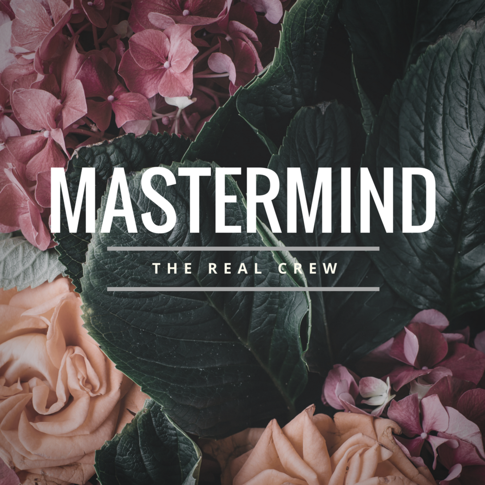 RealCrewMastermind