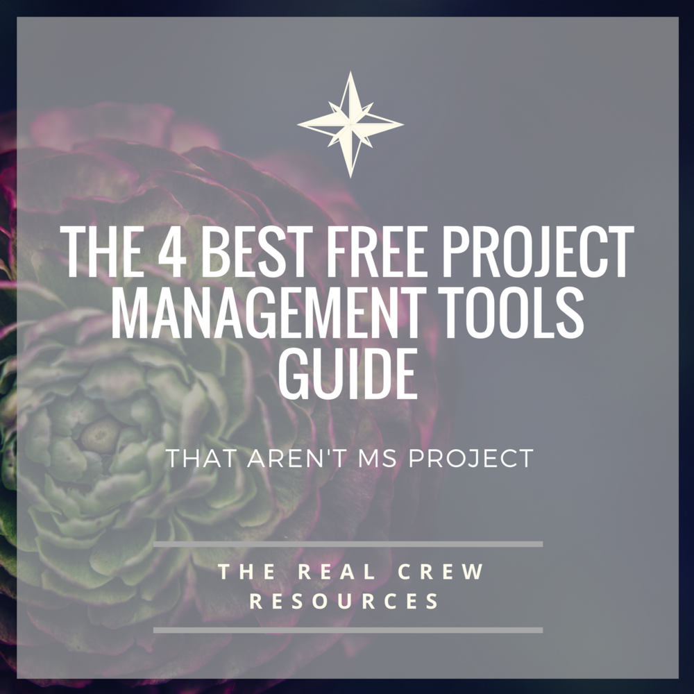4 Free PM Tools Guide_TheRealCrew.png