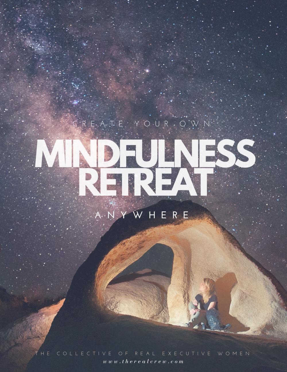 Mindfulness Mastermind Guide